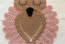 Croche / Artesanato