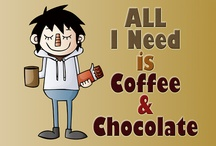:)) i need some :))
