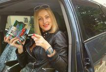 А ты, заботишься о своем автомобиле?  http://irinagor71.tdar.su