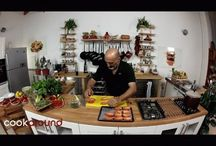 Ricette / ricette di cucina