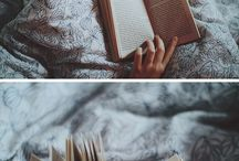 [words and books]