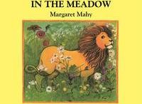 Great Kiwi Picture Books / Some of our favourite kiwi picture books