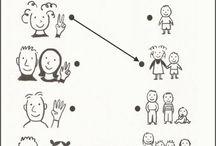 οικογενεια