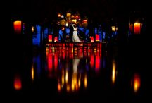 Wedding Photography I like / Wedding Photography I really like
