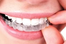 Orthodontic Blog
