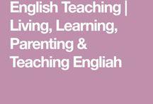 fair English education