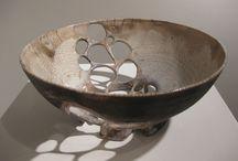 Misy ceramika