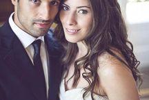 結婚式の服装が男性のマナーを評価する 二次会・ネクタイや靴をテーマに