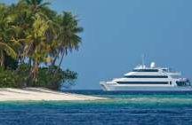 Maldivler'e gidebilir miyiz acaba :) / Maldivler otellerini araştırırken bayıldığımız fotoğraflar :)