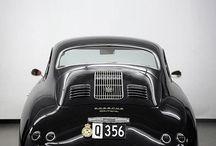 Classic Cars / ...