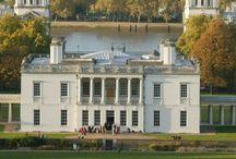 Greenwich Londen