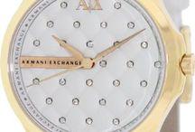 30 Armani Exchange Women