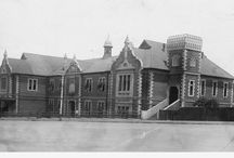 Historical / Australian Pictorial History
