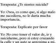tumblr suicida