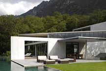 Tadao Ando / Architetto