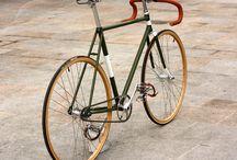 Bike / Bike