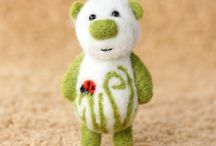 Nothing but Cute / by Kathy Wiltsey-Williamson