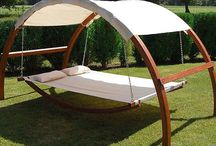 awesome garden furniture