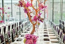 Wedding Ideas / by Taylor Smith