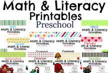 Arabella Preschool