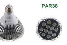 LED Par Spotlight