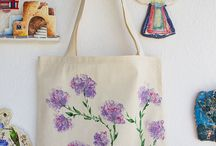 etsy tote bags / etsy tote bags