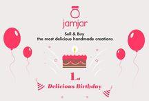 jamjar-info