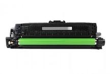 Alternativ zu HP CE260X Black XXL