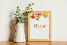 Etsy Digital Design Group / This board is specifically meant for supporting one another and promoting your own Etsy business.   This board is meant for digital designers only. (invitations, save the dates, cricut files, printables, etc...)   If interested in collaborating please follow me @JolieEnRose and this group board. Then send me an email at km.photographing@gmail.com with your Pinterest username!