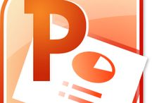 PowerPoint Tips & Tricks