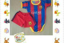 Mamelucos para bebé personalizados / personalizalos como desees disponibilidad todas las tallas