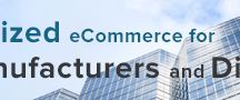 Webinars / Webinar for businesses growth: Right-sized eCommerce for Manufacturers and Distributors Register now! https://www1.gotomeeting.com/register/838430161