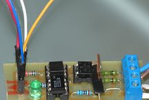 Arduino & arduino