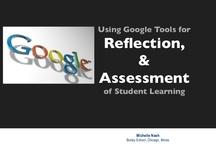 Curriculum & Assessment / by Becky Keilig