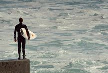 Surfing - cool YouTube flicks