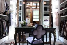 High Glam / Glamorous decor for the high glam home. / by CORT Furniture