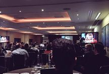 GDI Innovation Conference 2015 / Our very first conference, held on 14th October 2015 at The Grange Hotel in St Pauls, London