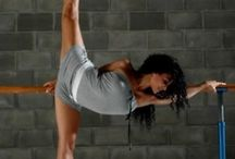 be the fittest / tips and tricks for a fit lifestyle