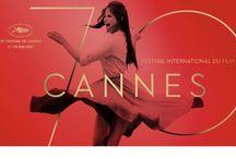 Kunst & Kultur / Entdecken die beste der Kino-Welt!  Cannes, Cannes Festival, Berlin, Berlinale, Sundance, Tribeca, Toronto, Venice, Indie Lisboa, Fantasporto, Innenarchitektur, Interior Design, Einrichtungsideen, Kultur, Kunst, Kino, Cinema, Film, Film festival