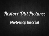 Photo Advice & Photoshop Tutorials / by Christina Marie