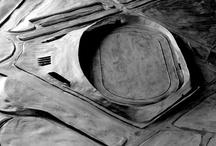 Insular Athletics Stadium / by Menis Arquitectos