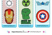 Avengers a legjobb