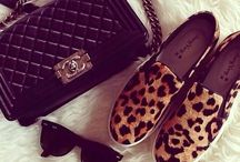 It's all about fashion♥