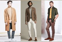 male outfit ideas