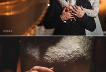 wedding capture