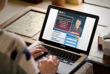 La Guardia Civil y DISNEY firman un acuerdo para la protección del menor en Internet
