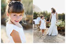 Photography - wedding inspiration
