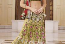 saree indian