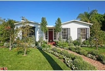 Inspiration: Our House...Our Home! / by Rochelle Motley-Kanatzar