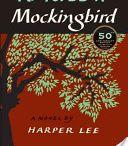 My Favorite Books / Books I would read again.